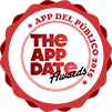 The App Date Awards